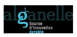 logo-alganelle