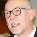 Marc LEONARD, directeur du laboratoire de recherche environnementale de L'OREAL