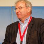 Daniel Christiaen, CNRS & CEO OCEAN'IC