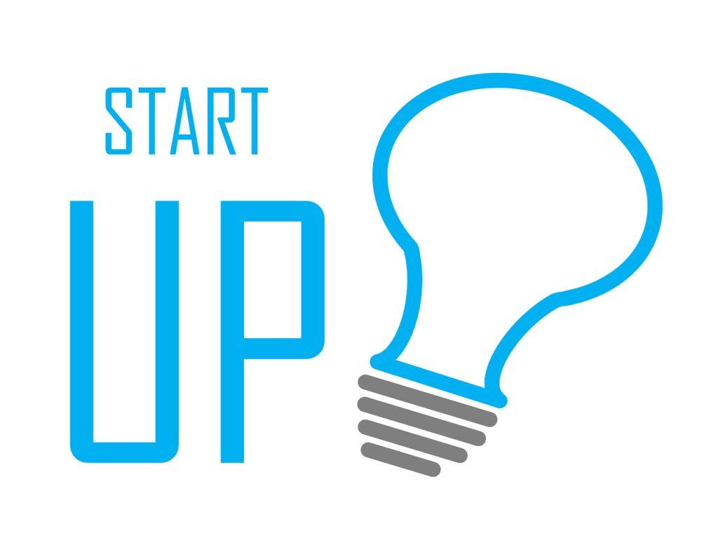 startup, start up, business