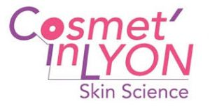 Cosmet in Lyon
