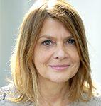 Florence Ruggiero, Directrice , Institut de génomique fonctionnelle de Lyon