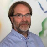 Dr. Gernot Kunze, DSM Senior Lead Scientist Solar Protection