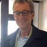 Philippe Lebaron, Vice Président Innovation Sorbonne Université