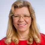 Véronique Poulsen, Directrice sécurité environnementale