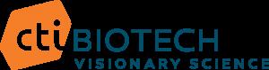 cti_logo_tagline
