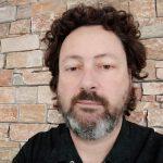Didier Stien