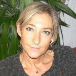 Emmanuelle Gastaldi