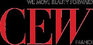 logo-CEW-2015-bis
