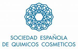 Logo-SEQC azul oscuro__InPixio
