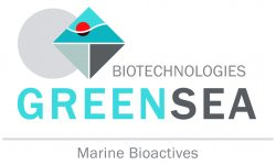 Logo-GREENSEA-CMJN